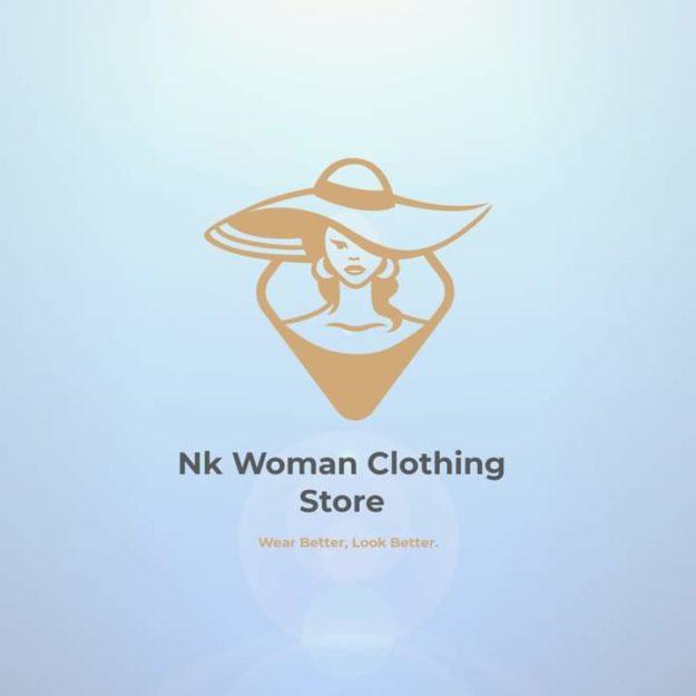 Nkclothingstore