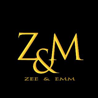 Zee and Emm